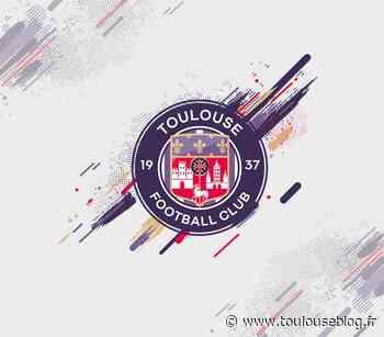 TFC : Deux nouveaux cas positifs à la COVID 19 avant Chateauroux ! - Toulouseblog.fr
