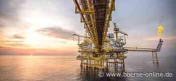 BP-Aktie: Schuldenabbau verläuft flotter als erwartet - was das für die Aktie bedeutet
