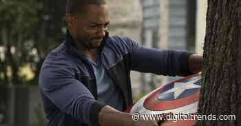 The Falcon and The Winter Soldier: Highlights and Easter eggs from episode 5