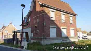 précédent Auchy-les-Mines : le presbytère a été cambriolé - La Voix du Nord