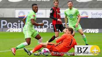 Gegen den FC Bayern soll die Erfolgsernte des VfL beginnen