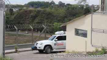 Fiscalía investiga la muerte de un niño de 4 años, en Salento - La Cronica del Quindio