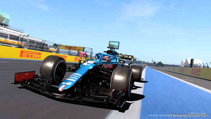 F1 2021 Is Going To Be Much More Expensive In Some Regions This Year