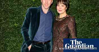 Helen McCrory: a life in pictures