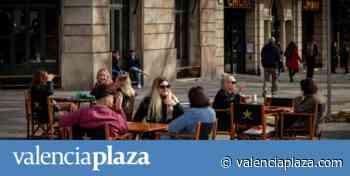 La Comunitat Valenciana registra 229 casos nuevos de coronavirus y 4 fallecimientos más - valenciaplaza.com