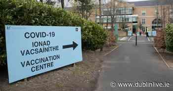 Coronavirus Ireland: 420 cases and 11 lives lost to COVID-19 - Dublin Live