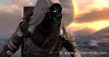 Destiny 2: Beyond Light: Where to find Xur for the weekend of April 16