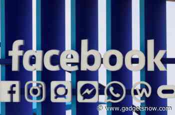 India stands at 49th position in inclusion and gender equality in accessing the internet, reveals Facebook-EIU report