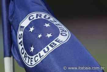 Cruzeiro: funcionários do administrativo lamentam atrasos salariais - Rádio Itatiaia | A Rádio de Minas - Rádio Itatiaia