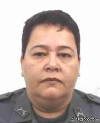 Policial Militar que atuava em Ferraz de Vasconcelos morre vítima da Covid-19 - G1