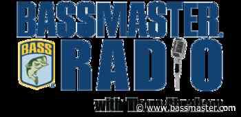 Radio: Christie, Feider and Moore