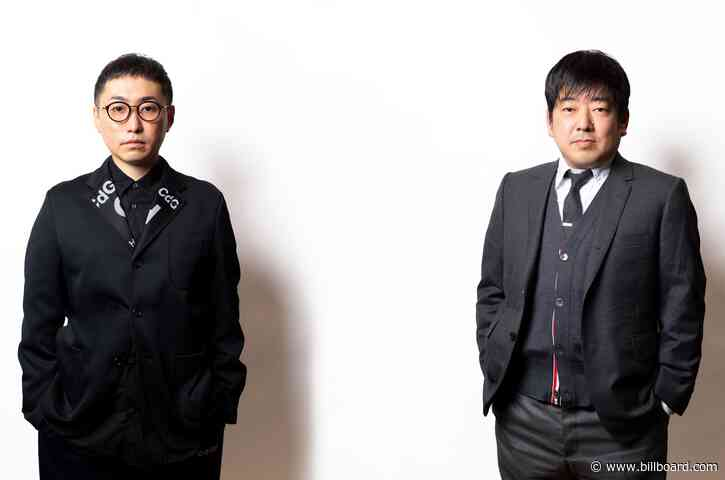 Warner Music Japan Exec & Allm Inc. CEO Talk New Solution to Bring Crowds Safely Back to Concerts