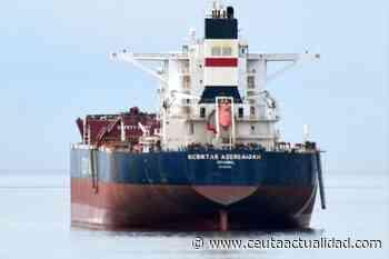 Varios barcos en cuarentena en el Peñón por los últimos casos de covid - Ceuta Actualidad