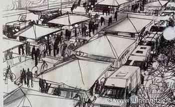 """Cuveglio, l'invito del Comune ai residenti: """"Ragioniamo sul futuro di piazza Mercato"""". Dove e quando - Luino Notizie"""