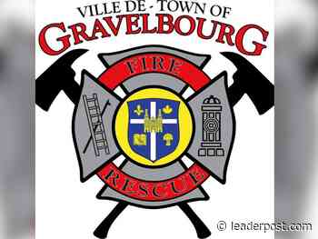 Woman, pets dead after Christmas Eve house fire in Gravelbourg - Regina Leader-Post