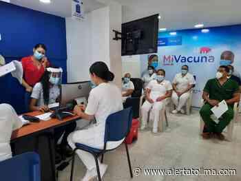 Se pronunció la Alcaldía de Icononzo frente a investigación por presuntas irregularidades en jornada de vacunación - Alerta Tolima