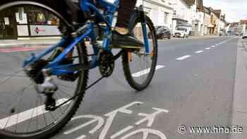 ADFC-Fahrradklimatest: Fritzlar und Niedenstein schneiden schlecht ab - HNA.de