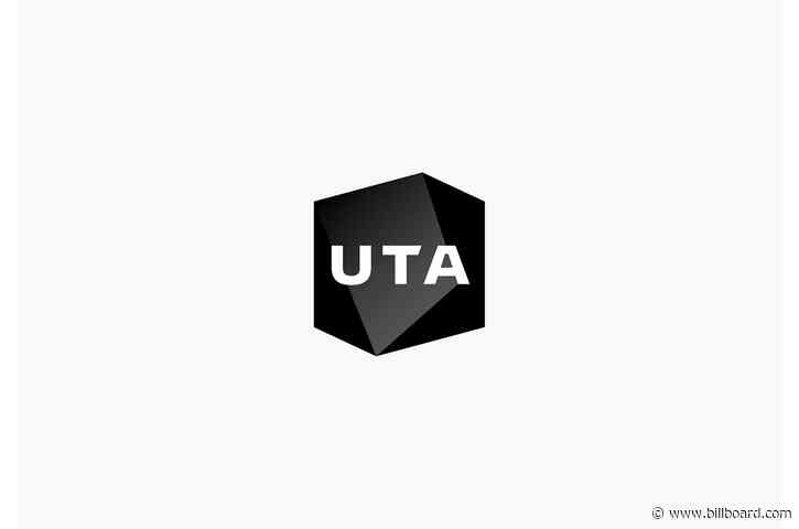 UTA First Major Agency to Set Optional Return to Office Date