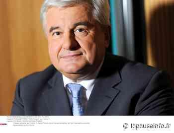 Le Raincy: Éric Raoult, ancien ministre et ancien maire du Raincy est décédé à l'âge de 65 ans - La Pause Info