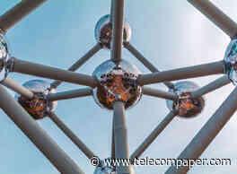 Hof van Beroep Brussel wijst zaak af over 5G-licenties - Telecompaper