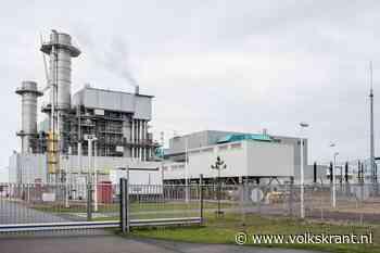 Brussel komt terug op eigen plan: gascentrales voorlopig niet op lijst 'groene' investeringen - Volkskrant