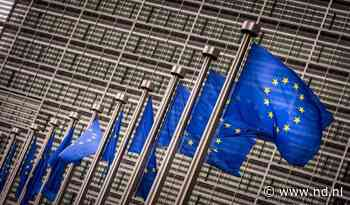 Brussel houdt vast aan aanspraken met VK over Noord-Ierland - Nederlands Dagblad