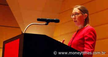 Decisão da SEC contra a ICO da Unikrn prejudica inovação do setor cripto, afirma Hester Peirce - Money Times
