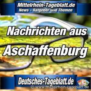 Aschaffenburg - CORONA-AKTUELL 16.04.2021: KEIN CORONA-GEDENKEN AUF DEM ALTSTADTFRIEDHOF › Von Mittelrhein-Tageblatt Redaktion - Mittelrhein Tageblatt