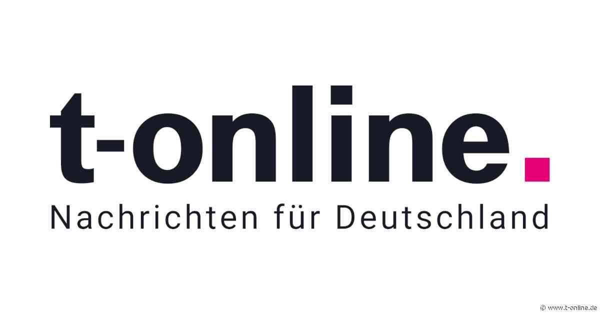 Corona-Demonstrationen in München und Aschaffenburg - t-online