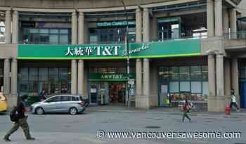 Grocery store staff across Metro Vancouver confirmed positive for COVID-19 - Vancouver Is Awesome