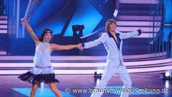 """RTL-Tanzshow: Ballermann-Ikone Mickie Krause fliegt bei """"Let's Dance"""" raus"""