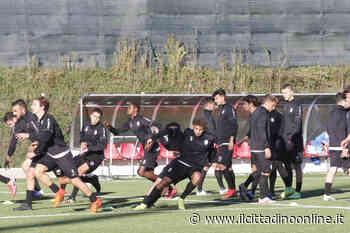Next : Il Siena si allena per la gara col Lornano Badesse - Il Cittadino on line