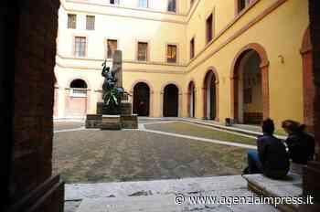 Buco di bilancio all'Università di Siena, tutti assolti anche in Appello - agenzia Impress