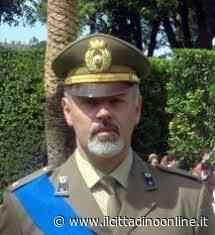 Previous : Cri Siena: il tenente Gagliardi promosso capitano - Il Cittadino on line
