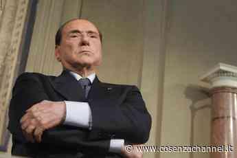 Processo Ruby Ter, Berlusconi ricoverato: slitta sentenza a Siena - Cosenza Channel