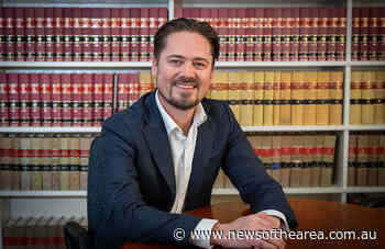 ADVERTISING FEATURE: Local Wills Experts at Ticli Blaxland Lawyers - News Of The Area
