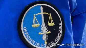 Évian-les-Bains : tentative d'homicide en pleine rue, un homme en garde à vue - France Bleu