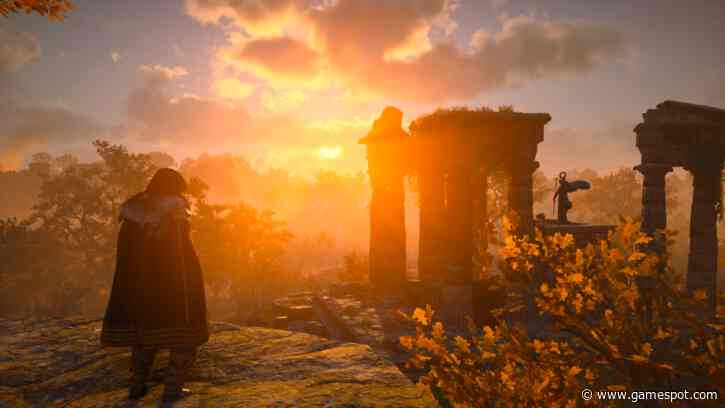 Assassin's Creed Should Go Smaller With Its Setting, Not Bigger