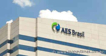 Ativa substitui Tim por AES Tiete na carteira mensal de dividendos - Money Times
