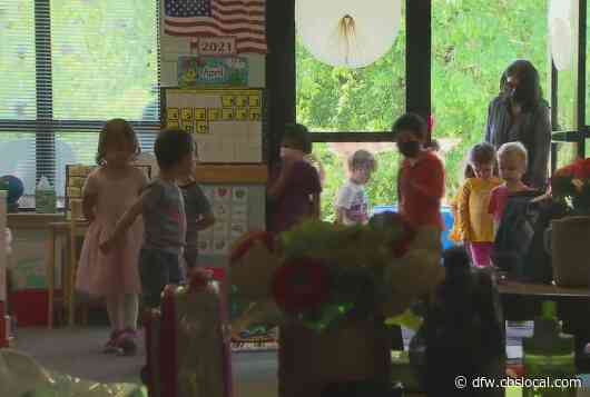 Preschool Owners Battling City Of Plano Over Eminent Domain For 4 Years