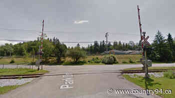 Rothesay Town Council Seeks More Info On Stopped Train - country94.ca