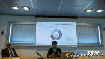 """Silea, approvato il Piano Industriale 2021-2024: «Obiettivo 2030 tra """"differenziata"""" all'80%, infrastrutture, comunicazione e controllo totale della filiera» - LeccoToday"""