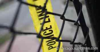 Bowmanville: Person crashes into building - Chicago Sun-Times