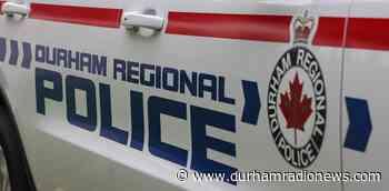 "Durham police taking ""enforcement action"" after large protest in Bowmanville - durhamradionews.com"
