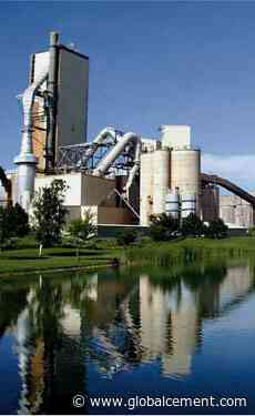 St Marys Cement installs wet scrubber at Bowmanville cement plant - Global Cement