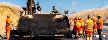 Governo de MG anuncia duplicação da BR-135, entre Curvelo e Montes Claros - Estradas