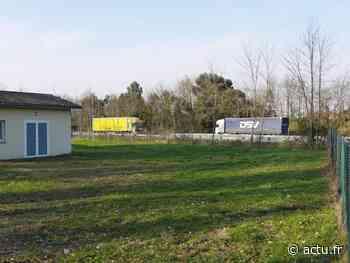 Gironde. Nuisances près de l'autoroute A62 : la Ville de Langon va réaliser sa propre étude phonique - actu.fr