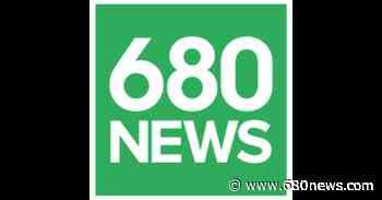 Mexico says 14 townships refuse coronavirus vaccines - 680 NEWS - 680 News