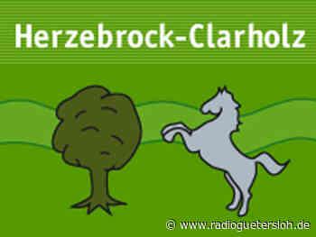 Herzebrock-Clarholz sagt Kirmes und Feuerwehrfest ab - Radio Gütersloh