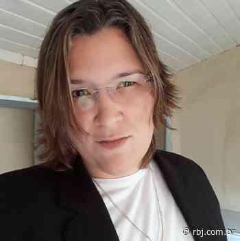 Médica de Salto do Lontra vítima de covid, acusa secretaria de saúde de negligência - RBJ